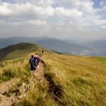 Hiking_Trkeeking_Poland_Bieszczady-3
