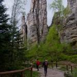 Hiking_Trkeeking_Poland_Sudetes_Giant_Mountains_Bohemian_Switzerland_Adrspach-1