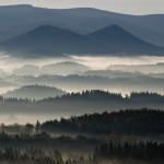 Hiking_Trkeeking_Poland_Sudetes_Giant_Mountains_Bohemian_Switzerland_Adrspach-10