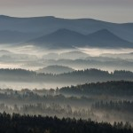 Hiking_Trkeeking_Poland_Sudetes_Giant_Mountains_Bohemian_Switzerland_Adrspach-11