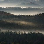 Hiking_Trkeeking_Poland_Sudetes_Giant_Mountains_Bohemian_Switzerland_Adrspach-12