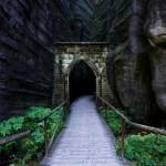 Hiking_Trkeeking_Poland_Sudetes_Giant_Mountains_Bohemian_Switzerland_Adrspach-13
