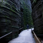 Hiking_Trkeeking_Poland_Sudetes_Giant_Mountains_Bohemian_Switzerland_Adrspach-14