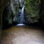 Hiking_Trkeeking_Poland_Sudetes_Giant_Mountains_Bohemian_Switzerland_Adrspach-18
