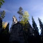 Hiking_Trkeeking_Poland_Sudetes_Giant_Mountains_Bohemian_Switzerland_Adrspach-19