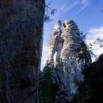 Hiking_Trkeeking_Poland_Sudetes_Giant_Mountains_Bohemian_Switzerland_Adrspach-20