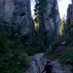 Hiking_Trkeeking_Poland_Sudetes_Giant_Mountains_Bohemian_Switzerland_Adrspach-21