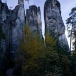 Hiking_Trkeeking_Poland_Sudetes_Giant_Mountains_Bohemian_Switzerland_Adrspach-22