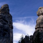 Hiking_Trkeeking_Poland_Sudetes_Giant_Mountains_Bohemian_Switzerland_Adrspach-23