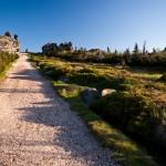 Hiking_Trkeeking_Poland_Sudetes_Giant_Mountains_Bohemian_Switzerland_Adrspach-25-2