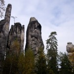 Hiking_Trkeeking_Poland_Sudetes_Giant_Mountains_Bohemian_Switzerland_Adrspach-26