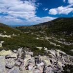 Hiking_Trkeeking_Poland_Sudetes_Giant_Mountains_Bohemian_Switzerland_Adrspach-26-2
