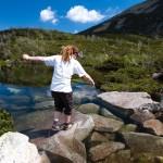 Hiking_Trkeeking_Poland_Sudetes_Giant_Mountains_Bohemian_Switzerland_Adrspach-27