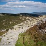 Hiking_Trkeeking_Poland_Sudetes_Giant_Mountains_Bohemian_Switzerland_Adrspach-28