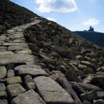 Hiking_Trkeeking_Poland_Sudetes_Giant_Mountains_Bohemian_Switzerland_Adrspach-29
