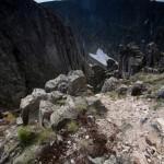 Hiking_Trkeeking_Poland_Sudetes_Giant_Mountains_Bohemian_Switzerland_Adrspach-30