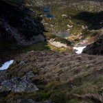 Hiking_Trkeeking_Poland_Sudetes_Giant_Mountains_Bohemian_Switzerland_Adrspach-31