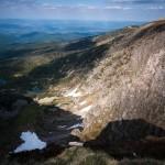 Hiking_Trkeeking_Poland_Sudetes_Giant_Mountains_Bohemian_Switzerland_Adrspach-32