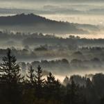 Hiking_Trkeeking_Poland_Sudetes_Giant_Mountains_Bohemian_Switzerland_Adrspach-8