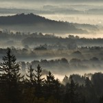 Hiking_Trkeeking_Poland_Sudetes_Giant_Mountains_Bohemian_Switzerland_Adrspach-9
