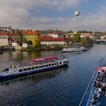 voyages aventure pologne czech hongrie slovakie