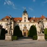 cycling_Moravia-2