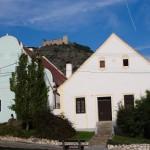cycling_Moravia-52