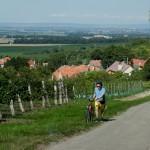 cycling_Moravia-58