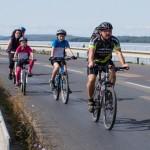 cycling_Moravia-59