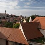 cycling_Moravia-64
