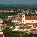 cycling_Moravia-73