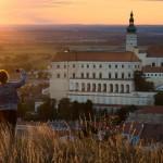 cycling_Moravia-75