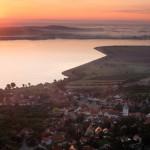 cycling_Moravia-76