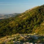 cycling_Moravia-77
