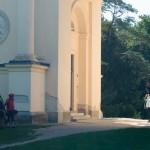 cycling_Moravia-78