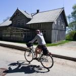 cycling_kayaking_Poland_Masuria-138