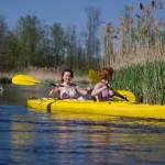 cycling_kayaking_Poland_Masuria-141