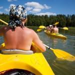 cycling_kayaking_Poland_Masuria-53