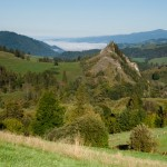hiking_trekking_Poland_Carpates_Tatras-1