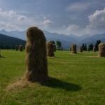 hiking_trekking_Poland_Carpates_Tatras-101