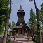 hiking_trekking_Poland_Carpates_Tatras-102