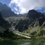 hiking_trekking_Poland_Carpates_Tatras-13