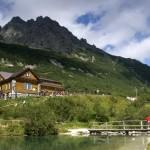 hiking_trekking_Poland_Carpates_Tatras-14