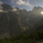 hiking_trekking_Poland_Carpates_Tatras-17