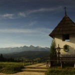hiking_trekking_Poland_Carpates_Tatras-19