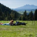 hiking_trekking_Poland_Carpates_Tatras-2