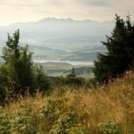 hiking_trekking_Poland_Carpates_Tatras-20