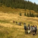 hiking_trekking_Poland_Carpates_Tatras-21
