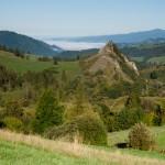 hiking_trekking_Poland_Carpates_Tatras-22