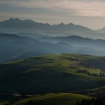 hiking_trekking_Poland_Carpates_Tatras-24